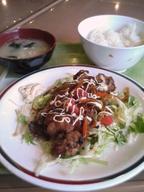 Chicken_nanban_set_gakushoku