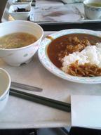 Curry_tonjiru_2_saikougakufu_gakush