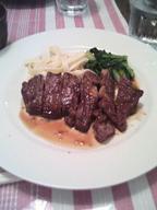 Gyuuniku_steak