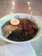 Ramen_karaage_2_gakushoku