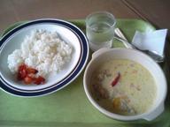 Soup_curry_gakushoku