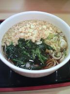 Tanuki_soba