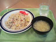 Tyahan_tamagotoji_soup_set_gakushok