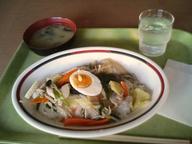 Tyuuka_don_set_gakushoku