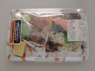 Bentou_convenience_store