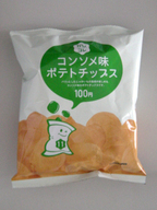 Potate_chips_convenience_store