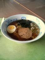 Shouyu_ramen_070926_gakushoku