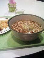 Kake_soba_gakushoku
