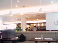 Cafeteria_saikougakufu