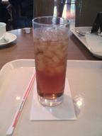 Ice_peach_tea_070929_saikougakufu