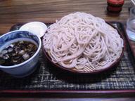 Mori_soba_oomori_daigaku_kinjyo