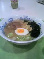 Sio_ramen_071001_gakushoku