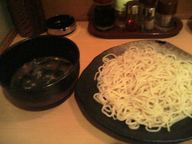 Tukemen_dai_yoyogi