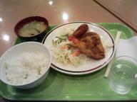 Cream_korokke_mentikatu_sakana_fry_
