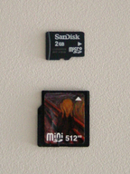 Micro_sd_mini_sd