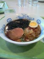 Shoyu_ramen_071005_gakushoku
