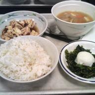 Mugigohan_sonota_saikougakufu_gakus