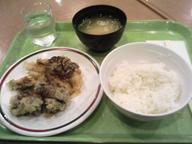 Tenpura_set_gakushoku