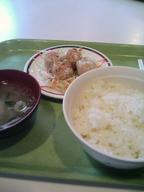 Shuumai_set_gakushoku