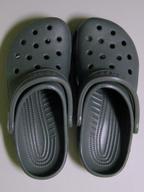 Crocs_grey