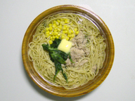 Tuna_corn_pasta