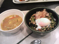 Tonjiru_nattou_don_saikougakufu_gak