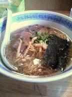 Shouyu_ramen_kaedama_kinjyo