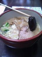 Miso_ramen_071102