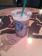 Starbucks_cocoa_071102