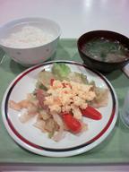 Yasai_curry_itame_set_gakushoku