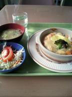 Doria_set_gakushoku