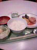 Kajiki_sotei_set_gakushoku_071205