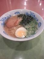 Sio_ramen_071128_gakushoku