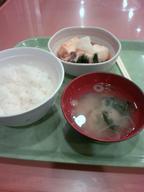 Toufu_set_gakushoku