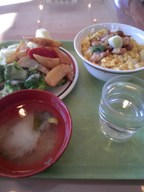 Yakitori_don_set_gakushoku_071205_1