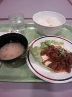 Gyuuniku_set_080111_gakushoku