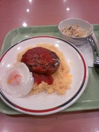 Hamburg_steak_pilaf_071221_gakushok