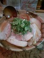 Miso_tyashumen_071228