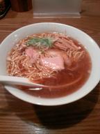 Shouyu_ramen_080222