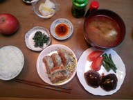 Jikka_shokuji