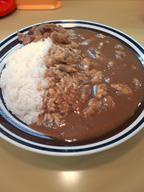 Asari_curry