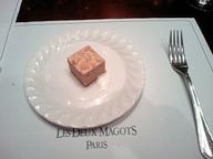 Les_deux_magots_paris_desert