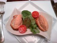 Les_deux_magots_paris_salmon
