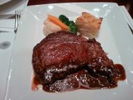Les_deux_magots_paris_steak