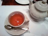 Les_deux_magots_paris_tea