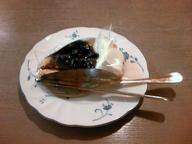 Blueberry_cake