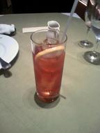 Ice_lemon_tea