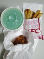 Kentucky_fried_chicken_2piece_potat