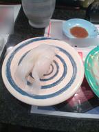 Ika_kaiten_susi