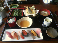 Lunch_susi_set